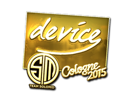 File:Csgo-col2015-sig device gold large.png