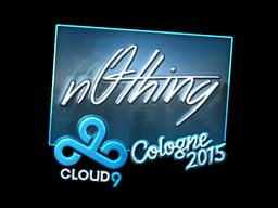 File:Csgo-col2015-sig nothing foil large.png