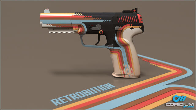 File:Csgo-five-seven-retrobution-workshop.jpg