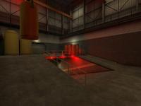 Nuke Ramp 2