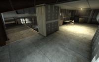 Cs assault-csgo-interior-3