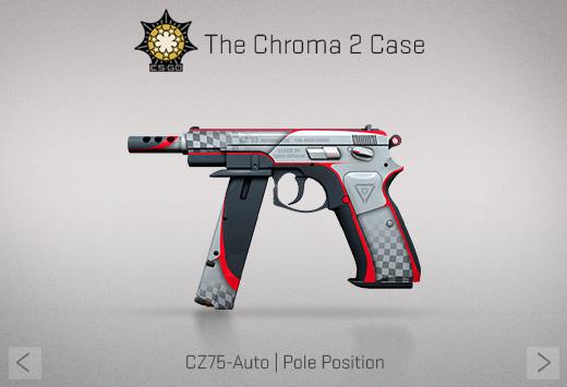 File:Csgo-chroma2-announcement-cz75a-pole-position.jpg