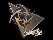 Csgo-cologne-2015-ninjasinpyjamas large