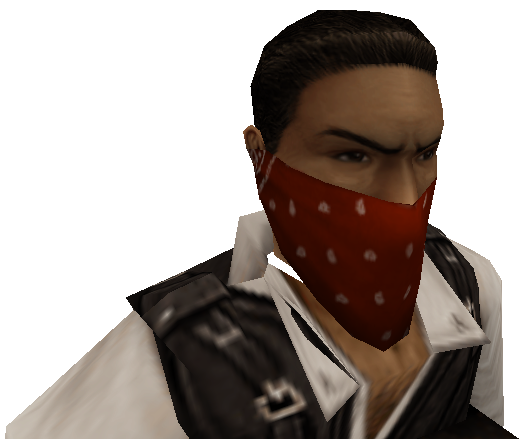 File:Leet head05.png
