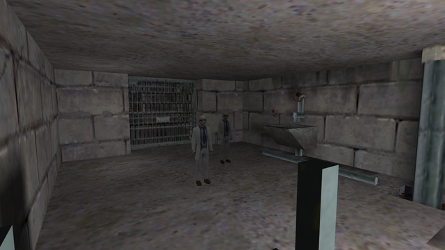 File:Cs prison hostages cell1.png