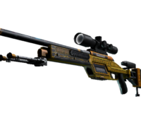 Csgo-ssg08-big-iron-market