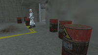 Cz silo barrels (3)