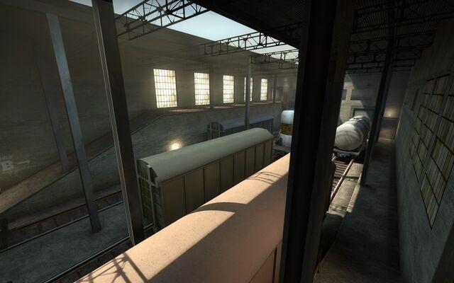 File:De train-csgo-bombB-1.jpg