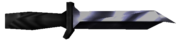 File:W knife beta3.png