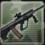 File:Kill enemy aug csgoa.png