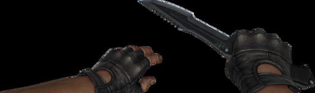 File:V knife tactical.png