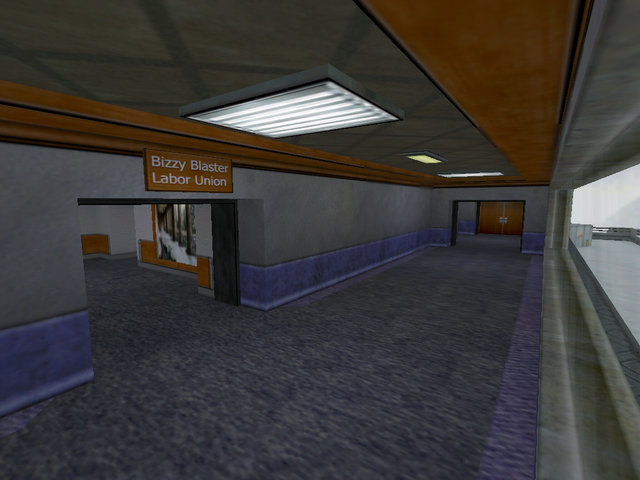 File:Cs office0000 adjoining hall near the hostages.png