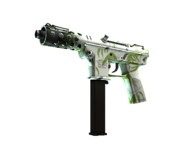 File:Csgo-rising-sun-tec-9-bamboo-forest--market.png