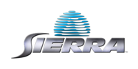 Sierra Entertainment