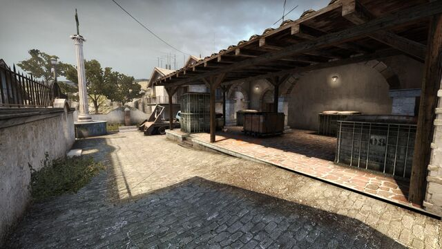 File:CSGO de inferno B site 1st July 2014 update.jpg