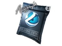 Csgo-cologne2015 luminositygaming