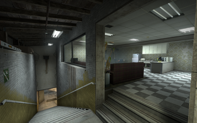 File:Csgo-train-12102014-office-2.png