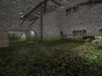 De aztec0001 river-under the bridge