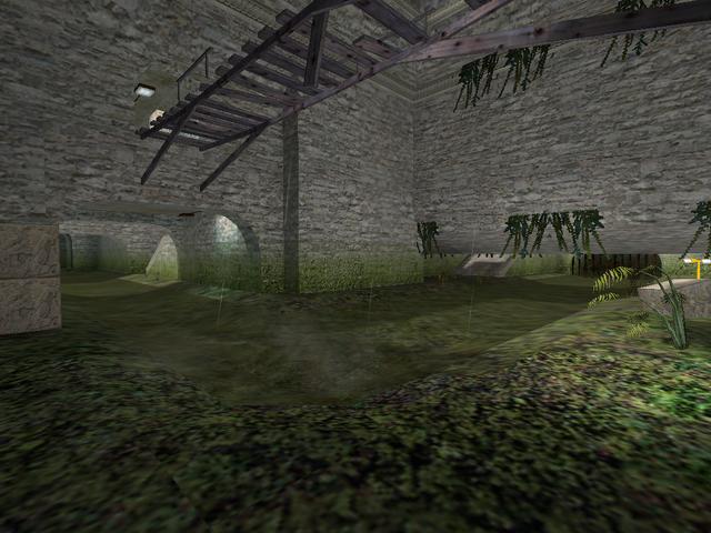 File:De aztec0001 river-under the bridge.png