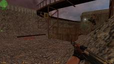 De quarry 03