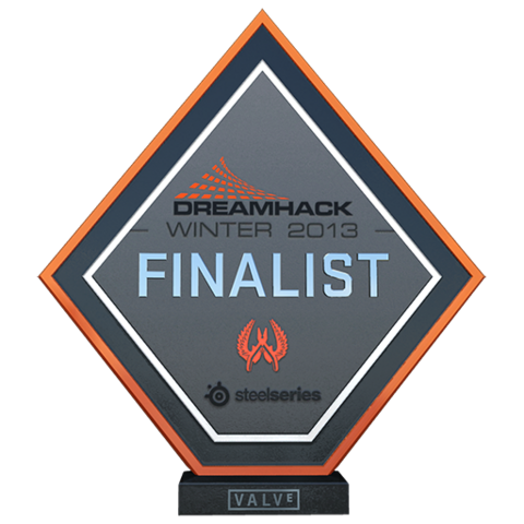 File:Dreamhack 2013 finalist large.png
