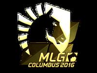 Csgo-columbus2016-liq gold large