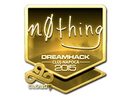 Csgo-cluj2015-sig nothing gold large-10-23