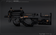 Csgo-p90-elite-build-workshop