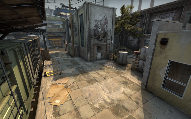 File:Csgo-train-12102014-T-Spawn-2.png