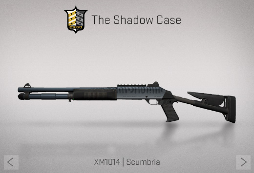 File:Csgo-xm1014-scumbria-announcement.jpg