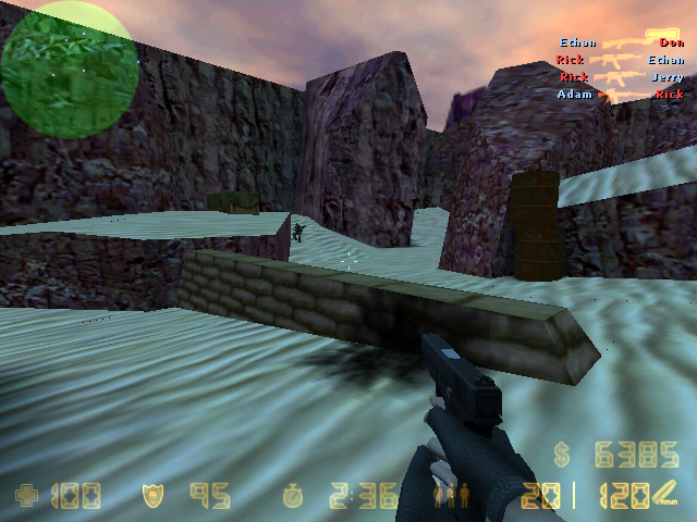File:Cs desert0037 combat zone close-up.png