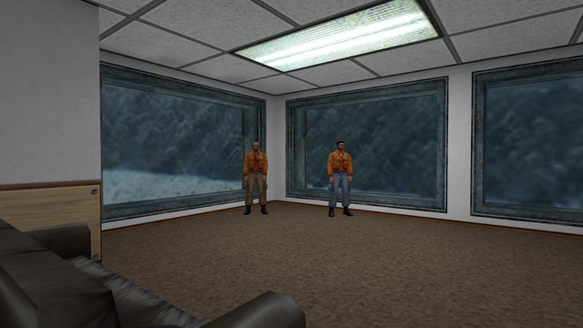 File:Cs office cz hostages tspawn.png