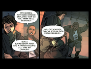 CSGO Op. Wildfire Comic062