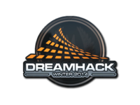 Csgo-dreamhack2014-dreamhackwinter2014 large