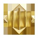 File:Csgo-profile-rank-level12.png
