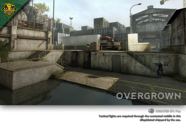 File:CSGO Overgrown.png