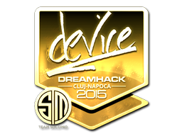 File:Csgo-cluj2015-sig device gold large.png