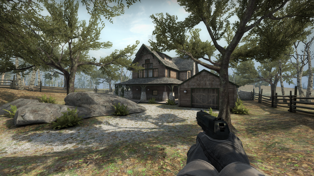 File:Csgo safehouse.png