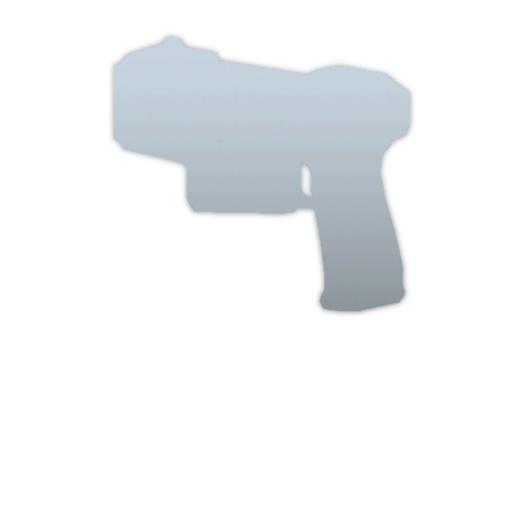 File:Inventory icon weapon taser.png