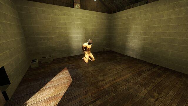 File:Cs rush hostage vault.jpg