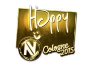 Csgo-col2015-sig happy gold large
