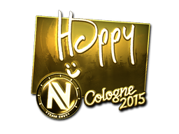 File:Csgo-col2015-sig happy gold large.png