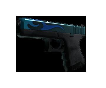 File:Csgo-falchion-glock18-bunsen-burner-market.png