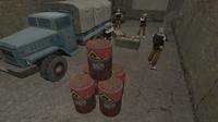 Cz pipedream barrels (8)