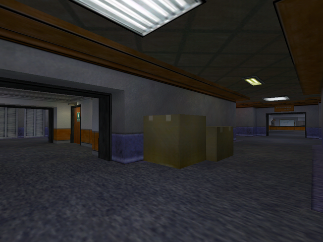 File:Cs office0019 Side Hall.png
