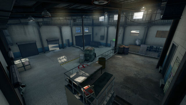 File:Csgo-facade-workshop-6.jpg
