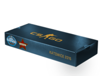 Csgo-kat15-souvenir-cache-package