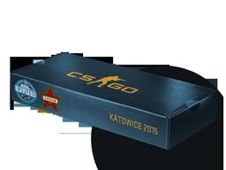 File:Csgo-kat15-souvenir-cache-package.png