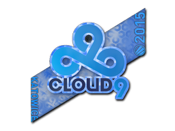 File:Csgo-kat2015-cloud9 holo large.png