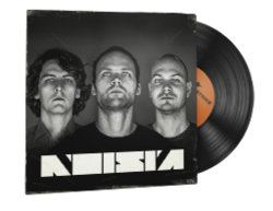 Csgo-music-kit-noisia